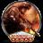 Tom Clancy's Rainbow Six: Vegas icon