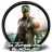 Splinter Cell Blacklist icon