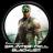 Splinter Cell Blacklist icon