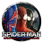 Spider-Man: Shattered Dimensions icon