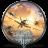 World of Warplanes icon