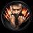 X-Men Origin: Wolverine icon