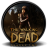 The Walking Dead Season 2 icon