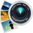 Olympus Viewer icon