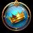 The Settlers - Kingdoms of Anteria icon