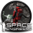 Space Engineers icon