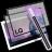LiveQuartz icon