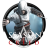 Assassin's Creed series icon