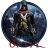Assassin's Creed Unity icon