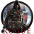 Assassin's Creed Rogue icon