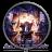 Saints Row 4 icon
