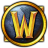 Warcraft icon