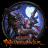 Neverwinter Online icon