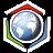 OpenSceneGraph icon