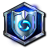 Heroes of the Storm icon