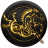 Total War: ATTILA icon