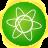 Atom for Mac icon