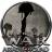 Men of War: Assault Squad 2 icon