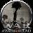 Men of War: Assault Squad 2 icon