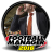 Football Manager 2016 icon