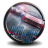 Need for Speed Rivals icon