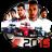 F1 2015 icon