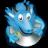 NTIDragonBurn icon
