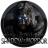 Middle Earth: Shadow of Mordor icon
