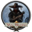The Incredible Adventures of Van Helsing II icon