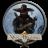 The Incredible Adventures of Van Helsing II icon