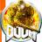 Doom (Doom 4) icon