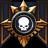 Battlefleet Gothic: Armada icon