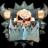 Warhammer 40,000: Armageddon icon