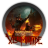 Warhammer: End Times - Vermintide icon