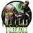 Aliens vs. Predator icon