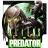 Aliens vs. Predator icon