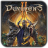 Dungeons 2 icon