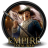 Empire: Total War icon
