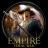 Empire: Total War icon