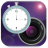 SpyClock icon