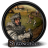 Stronghold HD icon