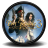 Port Royale 3 icon