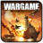 Wargame Red Dragon icon