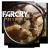 Far Cry Primal icon