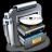 Librarian Pro icon