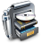 Librarian Pro for Mac icon