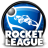 Rocket League icon