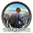 Watch Dogs 2 icon