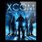 X-COM: UFO Defense (UFO: Enemy Unknown) icon