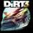 DiRT 3 icon